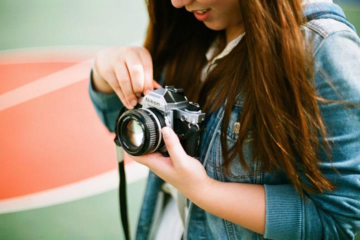takingphoto